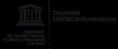 UNESCO Welterbe Erzgebirge